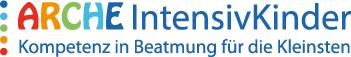 ARCHE IntensivKinder - Kompetenz in Beatmung für die Kleinsten