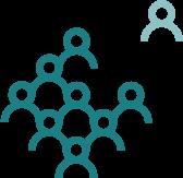 Logo: Stettler Consulting AG