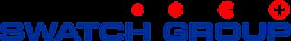 Logo: Swatch Group