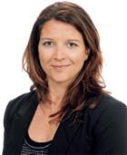 Fabienne Zuber