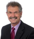 Emanuel Wegelin