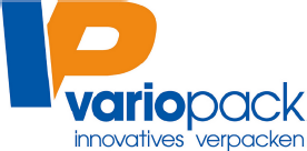 Variopack Lohnfertigungen GmbH