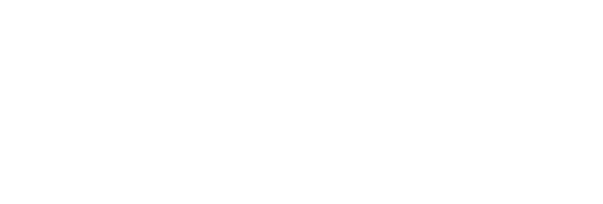 Logo: WIPO WORLD INTELECTUAL PROPERTY ORGANIZATION