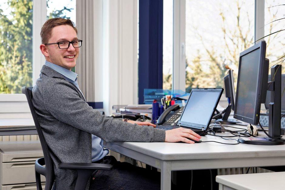 Legjobb randevúk weboldalak Németországban