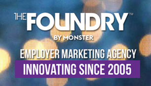 The Foundry by Monster