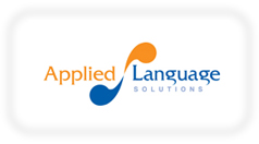 Applied Language Solutions