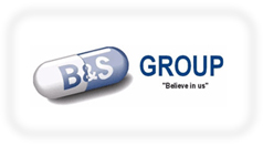 B&S Group