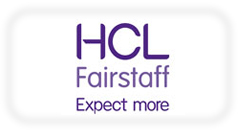 HCL Fairstaff Expect more