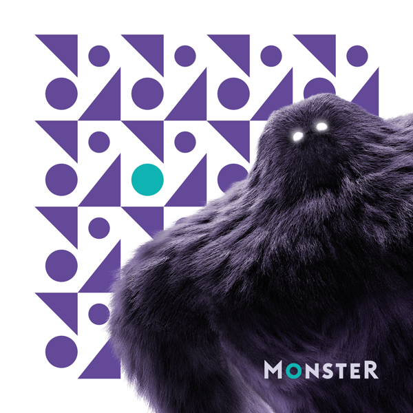 Monster Radio Angebot
