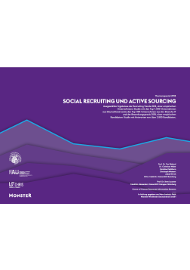 Recruiting Trends 2018 - Social Recruiting & Active Sourcing