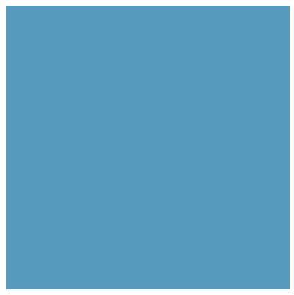 icon-Locator