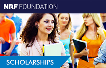 NRF Foundation - Scholarships