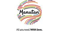 Temoignage client Manutan