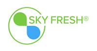 Temoignage client Sky Fresh