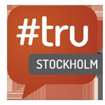 #truStockholm