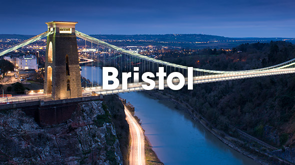 Bristol digital careers
