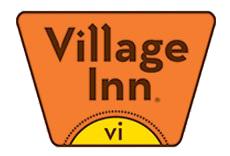 Company Logo Village Inn