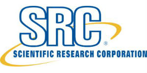 Company Logo Scientific Research Corporation