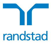 Randstad UK Jobs
