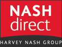 Nash direct