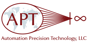 Automation Precision Technology LLC