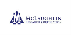McLaughlin Research Corp.
