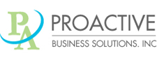 ProActive Business Solutions, Inc.