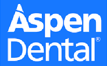 Company Logo Aspen Dental
