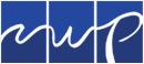 Company Logo New Wave People