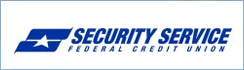 Company Logo Security Service FCU