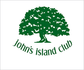 Company Logo Johns Island Club