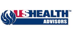 Company Logo USHA