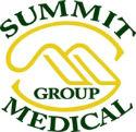 Company Logo Summit Medical Group