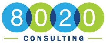 8020 Consulting