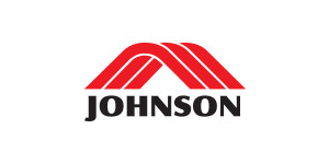 Company Logo Johnson Health Tech