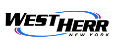 Company Logo West Herr Automotive Group