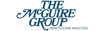 The McGuire Group