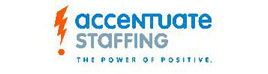 Accentuate Staffing