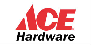 Company Logo Ace Hardware Corporation