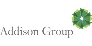 Company Logo Addison Group