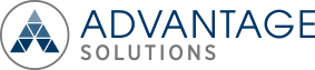 Advantage Solutions