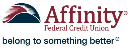 Affinity Credit Union >> Affinity Federal Credit Union Careers Jobs Company Information