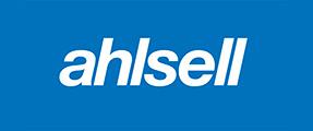 Ahlsell Sverige AB Careers