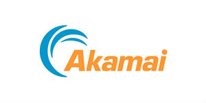Company Logo Akamai Technologies