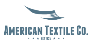 Company Logo North American Textile Co.