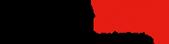 Company Logo GameStop Corp