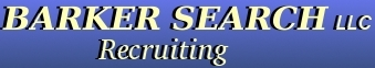 Barker Search LLC
