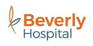 Company Logo Beverly Hospital