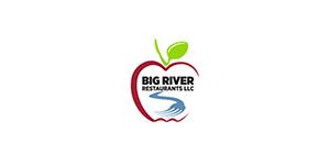 Company Logo Applebee's