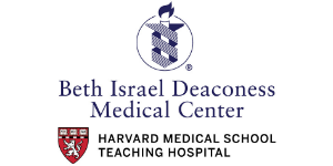Company Logo Beth Israel Deaconess Medical Center (BIDMC)